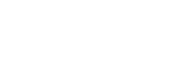 Investidor Sardinha