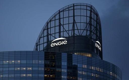 ENGIE Brasil Energia S.A - EGIE3