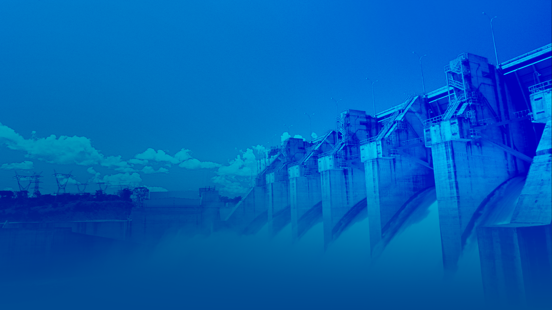 Engie (EGIE3), hidrelétrica