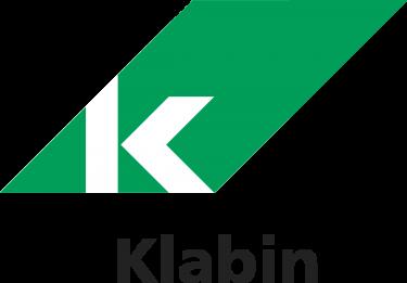Klabin S.A - KLBN3, KLBN4, KLBN11