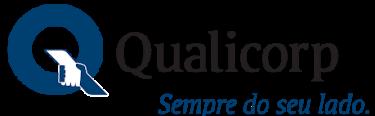 Qualicorp Consultoria e Corretora de Seguros S.A - QUAL3