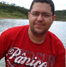 Por <a href='https://investidorsardinha.r7.com/author/alexsandrovasconcelosgmail-com/'>Alexsandro Alves Vasconcelos</a>