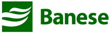 Banco do Estado de Sergipe (Banese) - BGIP3, BGIP4