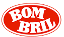 Bombril S.A - BOBR3, BOBR4