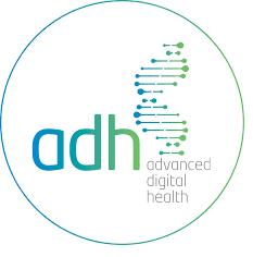 Advanced Digital Health Medicina Preventiva - ADHM3