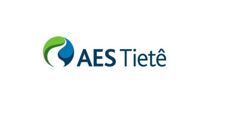 AES Tietê - TIET3, TIET4, TIET11