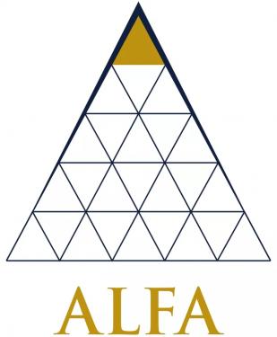 Alfa Holdings S.A - RPAD3, RPAD5, RPAD6