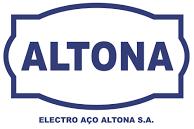 Electro Aço Altona S.A. - EALT3, EALT4