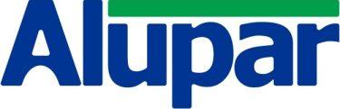 Alupar - ALUP3, ALUP4, ALUP11