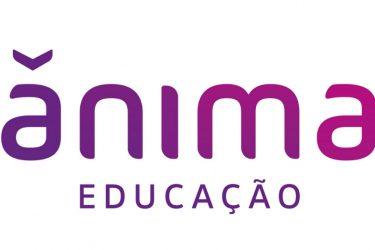 Ânima Educação - ANIM3