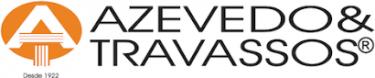 Azevedo & Travassos S.A - AZEV3, AZEV4
