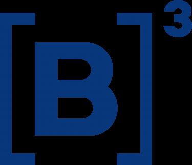 B3 - B3SA3