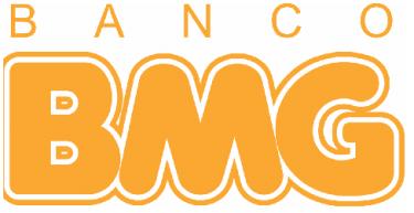 Banco BMG - BMGB4, BMGB11