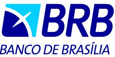 Banco BRB - BSLI3,BSLI4