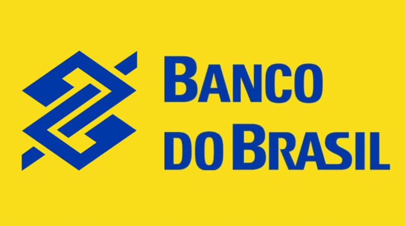 URGENTE: PUBLICADO EDITAL DO BANCO DO BRASIL