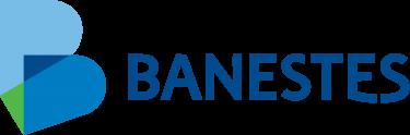 Banestes - BEES3, BEES4