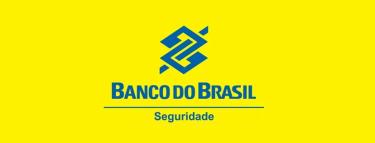 Banco do Brasil Seguridade - BBSE3