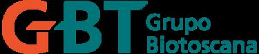 Biotoscana - GBIO33