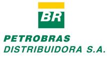 BR Distribuidora - BRDT3