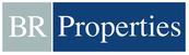 BR Properties S.A. - BRPR3