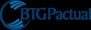 BTG Pactual - BPAC3, BPAC5, BPAC11