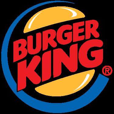 Burger King - BKBR3