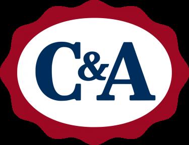 C&A - CEAB3