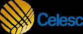 Celesc - CLSC3,CLSC4, CLSC5, CLSC6