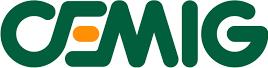 Cemig - CMIG3, CMIG4