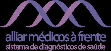 Centro de Imagem Diagnósticos - AALR3