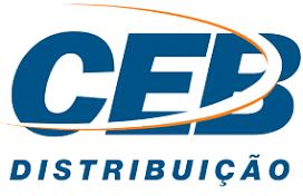 Companhia Energética de Brasilia - CEBR3, CEBR5, CEBR6