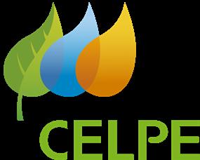 Companhia Energética de Pernambuco (CELPE) - CEPE3, CEPE5, CEPE6