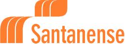 Companhia Tecidos Santanense - CTSA3, CTSA4, CTSA8