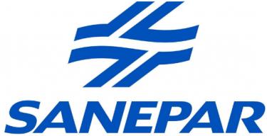 Companhia de Saneamento do Paraná - Sanepar - SAPR3, SAPR4, SAPR11