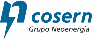 Cosern - CSRN3