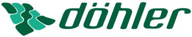 Döhler - DOHL4