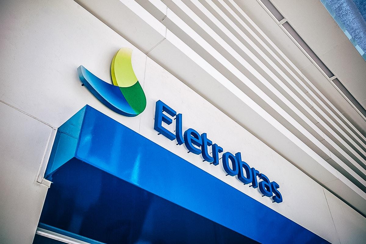 Eletrobras - ELET3,ELET5,ELET6
