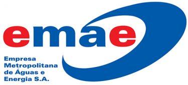Empresa Metropolitana de Águas e Energia S.A - EMAE3, EMAE4