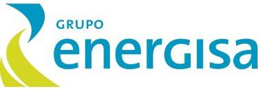 Energisa Mato Grosso - ENMT3, ENMT4