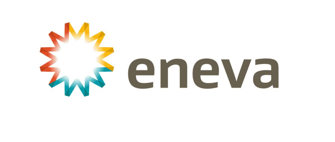 Eneva - ENEV3