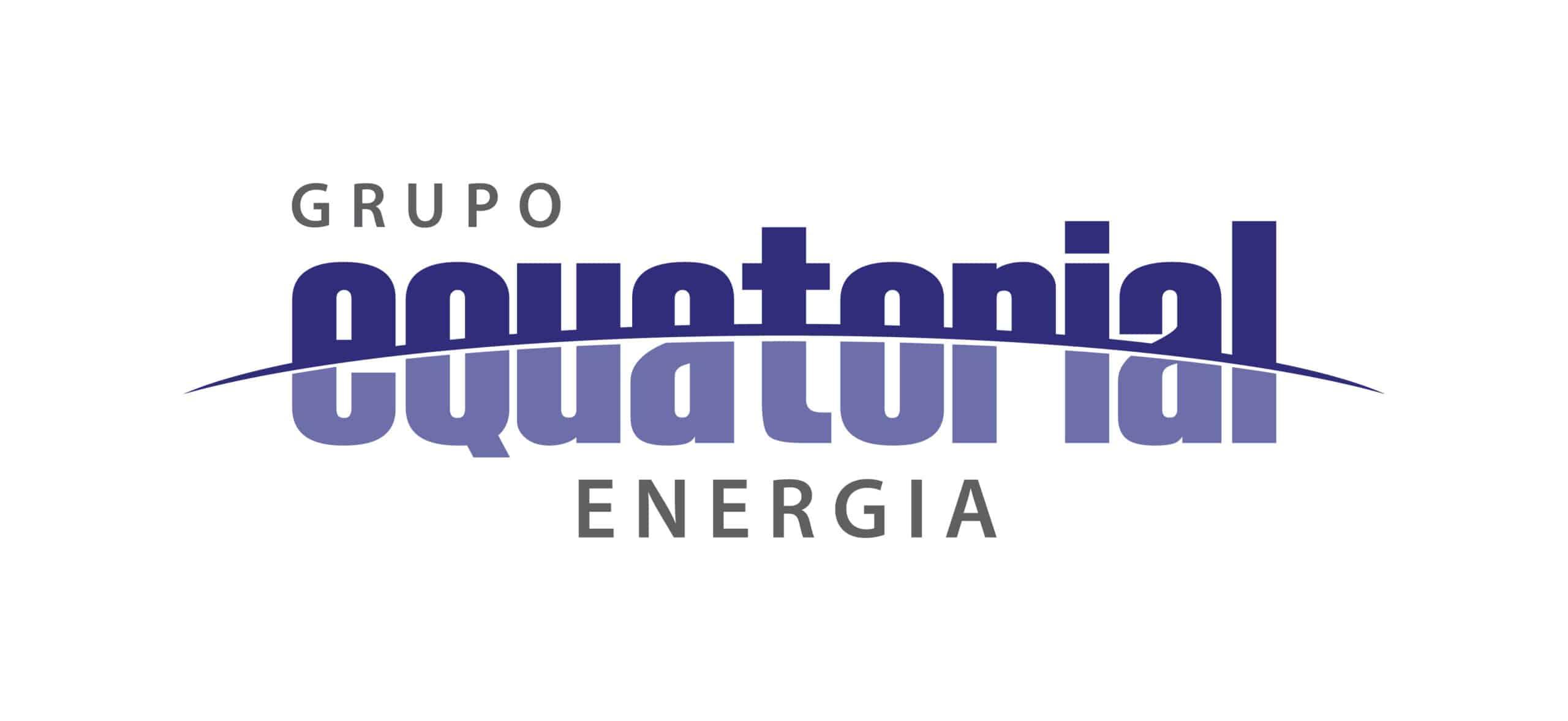 Equatorial Energia - EQTL3