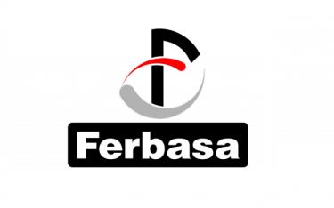 Ferbasa - FESA3, FESA4