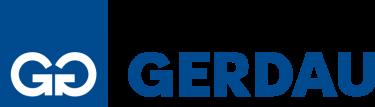 Gerdau S.A. - GGBR3, GGBR4