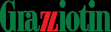 Grazziotin - CGRA3, CGRA4