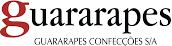 Guararapes - GUAR3