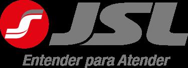 JSL - JSLG3