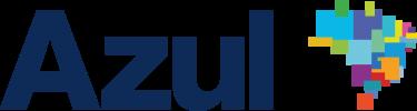 Azul Linhas Aéreas Brasileiras - AZUL4