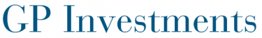GP Investments - GPIV33