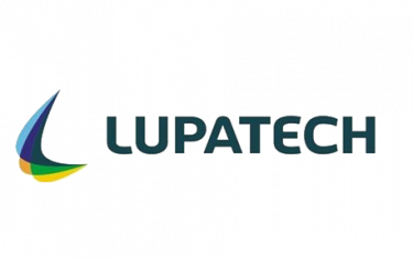 Lupatech - LUPA3