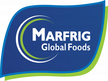 Marfrig - MRFG3